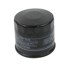 Oil Filter Fit SUZUKI GSXR1000/600/750 GSX-R GSX1300R HAYABUSA