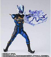 Bandai S.H.Figuarts Ultraman Tregear Action Figure Ultraman Taiga