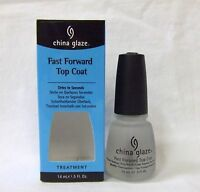 China Glaze Nail Treatment Variations of your choice .5oz/15mL