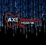 Axe Digital Media