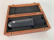 Neumann U87 AI Microphone / Mikrofon