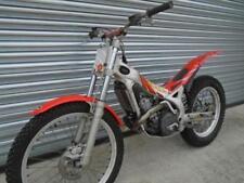 Kick start 225 to 374 cc Capacity BETA Motorcycles & Scooters