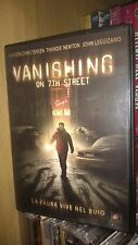 """***FILM IN DVD : """"VANISHING ON 7th STREET"""" – Horror, USA 2010"""