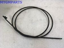 CADILLAC SRX SUN ROOF CABLE 2004-2009 NEW OEM GM  25747587