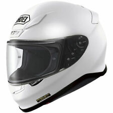 Shoei Gloss Men's 4 Star Motorcycle Helmets