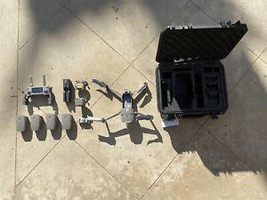 DJI Mavic 2 Enterprise Drone