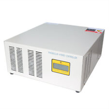 Hybrid Solar/Wind Charge Controller - 2KW 120V