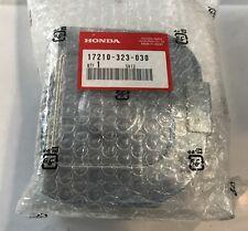 Filtro aria originale - Air Cleaner - Honda CB500 Four  NOS: 17210-323-030