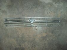 1964 OLDSMOBILE CUTLASS F85 GRILLE GRILL 64