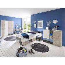 Kinderschlafzimmer-Sets aus Eiche für Jungen & Mädchen fürs ...
