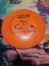 NEW Innova DX Stingray Mid Range 180g Orange
