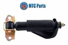 NEW Engine Shock MTC 12307-20021 Fits Toyota Avalon Camry Avalon Lexus ES300