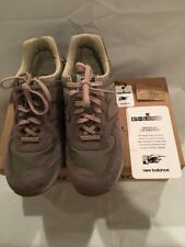 New Balance Made In England M576IV Road To London Size 10US (UK9.5)