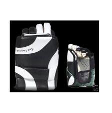 "New pair lax Gait BOXGGL-L Box Lacrosse goalie gloves adult senior 14"""