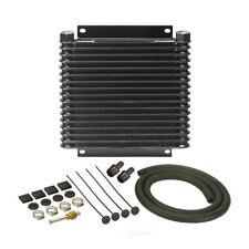 Auto Trans Oil Cooler Kit fits 1951-1966 GMC 1000 Series,1500 Series,2500 Series