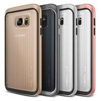 For Samsung Galaxy S7 /Edge Case VRS®️ Slim Light Shockproof Armor Hybrid Cover