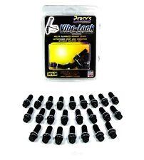 Exhaust Header Bolt-XL Percys 310069
