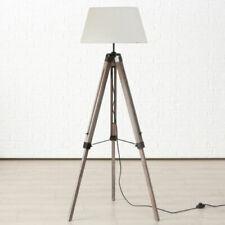 Lampes lampadaires pour la maison