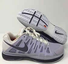 Nike Women Zoom Vapor 9 Tour Pure Violet-Purple  sz 8  [543222-555]