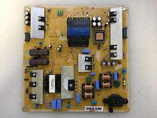 Samsung UN55JU6400F Power Supply Board BN96-35336A , L55S5-FDYV