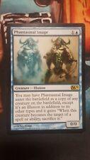 Phantasmal Image Magic The Gathering MTG Card - M12 - Free Ship $50+
