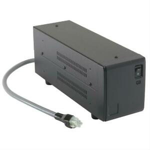 Icom PS-125 DC Power Supply - Six (6) Pins