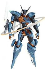 NEW Revoltech Yamaguchi No.103 ZONE OF THE ENDERS Z.O.E Jehuty Figure KAIYODO