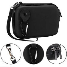 Travel Carry Case for HP Sprocket Photo Printer Portable Hard Shell Bag GN
