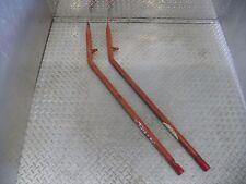 Honda Odyssey FL250 FL 250 Rear Down Roll Cage Tube/Bar #210