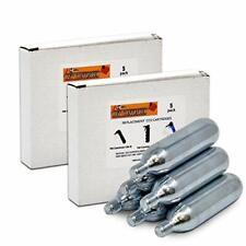 Pack Of 10 Pet Convincer Ii 2 Replacement Cartridges Training Behavior Aids