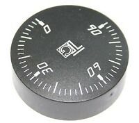 Knob for thermostat 0-90°C