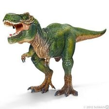 *NEW* SCHLEICH 14525 Tyrannosaurus Rex T-Rex Dinosaur - Moveable Lower Jaw