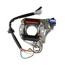 HMParts Monkey Dax Atv Dirt Bike 110 ccm Magneto Coil Zündung 1