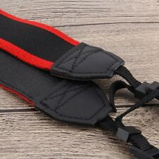 Universal Camera Wrist Neck Shoulder Strap Carrying Belt for Canon 70D Cameras