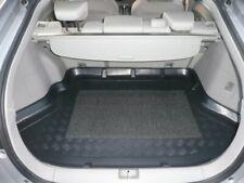 Oppl 80008795 Honda Insight 2009- Kofferraumwanne Classic (mit aufgeklebter Anti