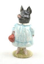 Beswick Beatrix Potter Figurine - Pig-Wig BP-3a