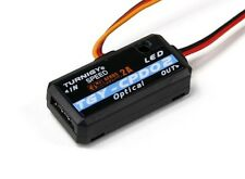 Turnigy TGY-CPD02 Compact Optical RPM Sensor Suit TGY-iA10/i6V2RX TGY-i10/i6TX