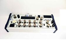 national instruments bnc   eBay