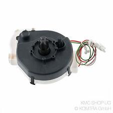 Antrieb / Motor für Brüheinheit Bosch Vero - Serie