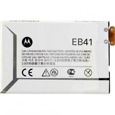 Original Motorola Akku Battery EB41 für Verizon Droid 4, Motorola XT894