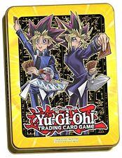 Yu-Gi-Oh! Mega Tin da Collezione 2017 - totalmente in italiano