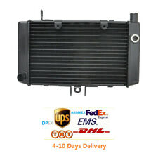 Replacement Radiator Cooler For Honda CB500 1993-2004 1994 1995 1996 1997 1998