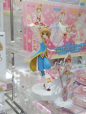 BANPRESTO Cardcaptor Sakura EXQ Figure Sakura Kinomoto