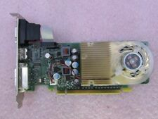 Schede video e grafiche DVI output con dissipatore per prodotti informatici da 512MB