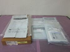 AMAT 0220-49501 Slit Valve Liner, Package, 406623