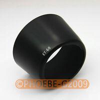 ET-60 ET60 Lens Hood fo CANON EF 90-300mm f/4.5-5.6 USM