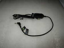 Genuine! turtle beach XBOX talkback cable x11 X12 x31 X32 x41 X42 XP500 PX5 PX21