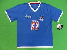 e5977f5a092 Official Licensed Rhinox Cruz Azul Jersey Size L