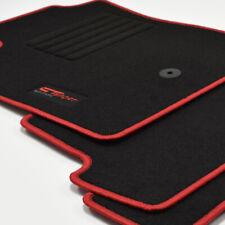 Fußmatten Kofferraumwanne Set für Skoda Octavia III ab 2013 Kombi