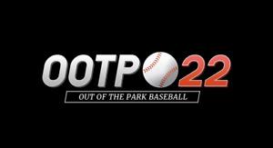 Out of the Park Baseball 22 PC {Read Destription }